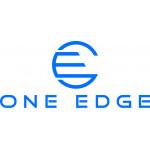 One Edge