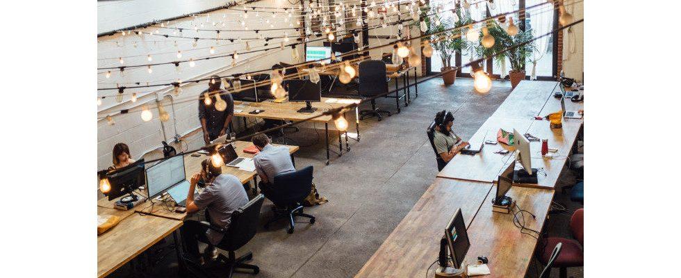 Redaktionen müssen KPIs als Ansporn verstehen – Alexander Krug von der MOPO im Interview