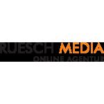 RUESCH MEDIA