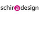 Schira-Design