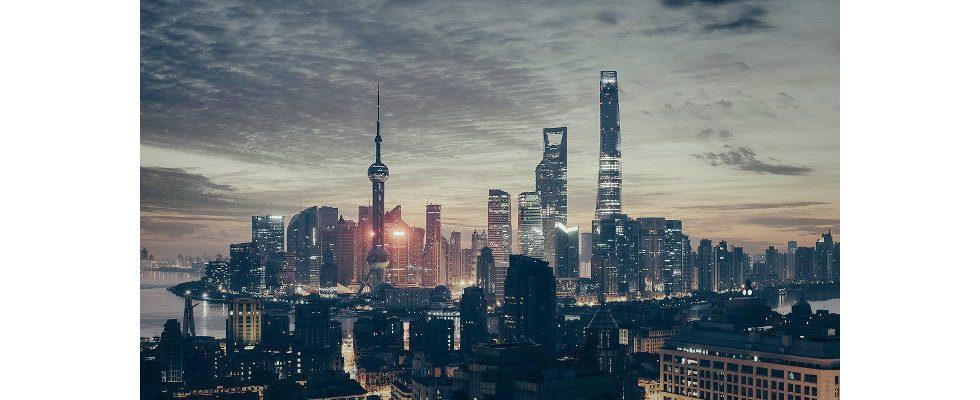 Microsoft-Mitarbeiter fordern geregelte Arbeitszeit für Tech-Unternehmen in China