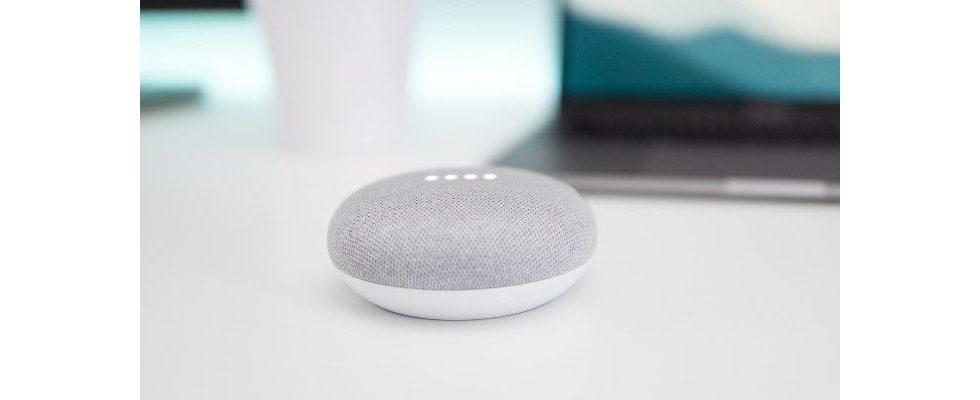 Smart Speaker sollen bei globalen Installationen 2019 die 200 Millionen-Marke knacken