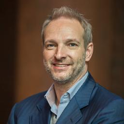 Torsten Oppermann