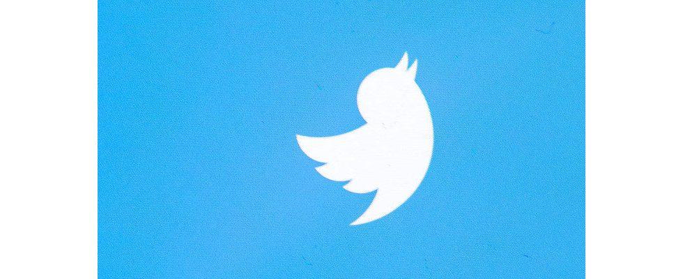 Twitter wehrt sich gegen Spammer: Nur noch 400 neue Followings am Tag möglich
