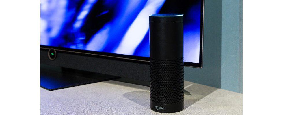 Mehr Interaktion über Sprache und Screens – Die Zukunft von Voice Search, Voice Games und Co.