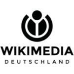 Projektmanager Wikipedia-Kampagnen (m/w/d)
