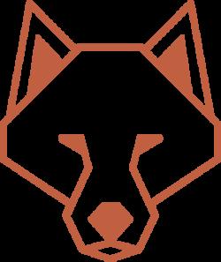 Wolf Braun | Webdesign, Local SEO und Social Media Marketing