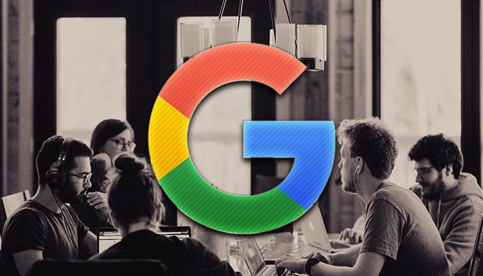 Google als Rehabilitationsklinik? Wie die Suchmaschine bei Suchtproblemen helfen will | OnlineMarketing.de