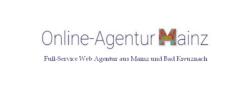 Online-Agentur Mainz