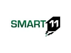 SMART11 Marketing Agentur