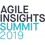 Agile Insights Summit 2019 – Agility for Marketing and Innovation