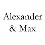 Alexander & Max – Agentur für digitales Business