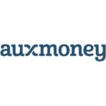 auxmoney GmbH