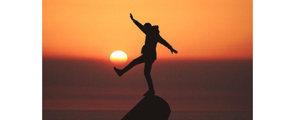 Work-Life-Balance adé: Die Arbeitszeit verdient mehr Bedeutung – oder?
