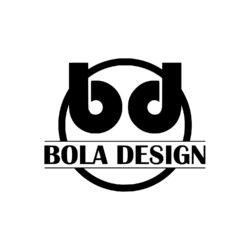 Bola Design