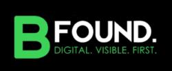 BFound GmbH