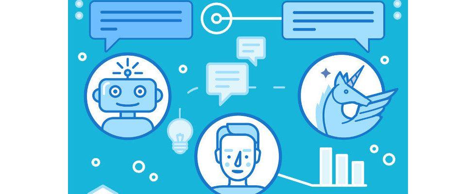 Mehr als nur Kundenservice: Chatbot Marketing als Potential der Zukunft