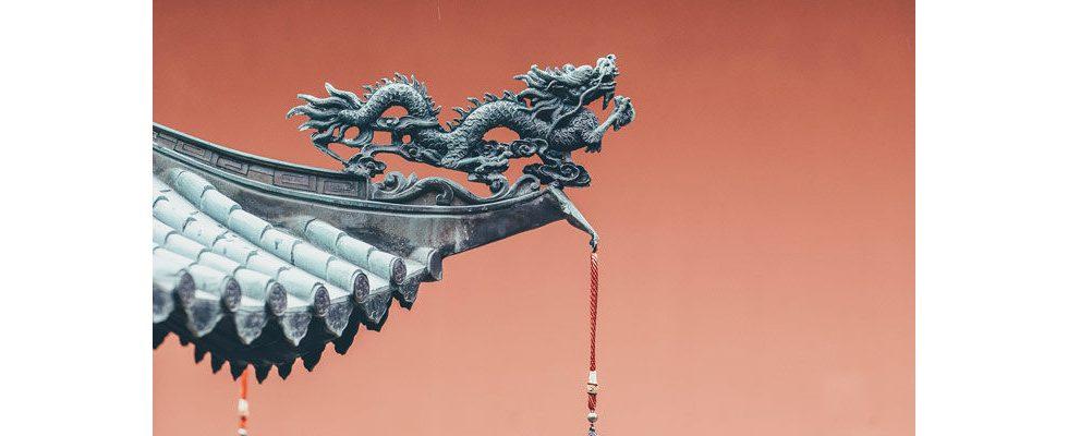 Marketing in China: 6 Tipps für den erfolgreichen Einstieg