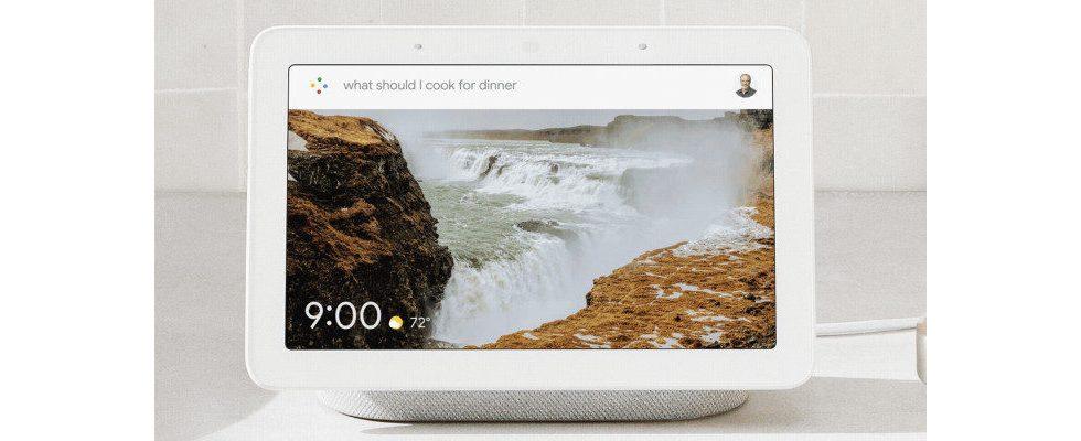 Der Beginn von Voice first? Googles Assistant überwindet Grenzen
