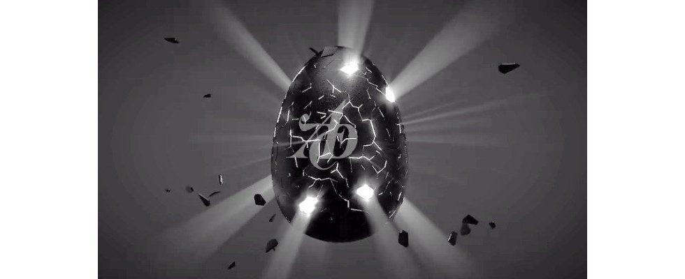 Kreative Disruption beim ADC Festival: Wie bahnbrechend muss Werbung sein?