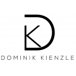 Dominik Kienzle – SEO Freelancer