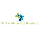 SEO & Webseiten Beratungs Agentur