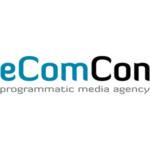 eComCon
