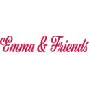 Emma & Friends GmbH