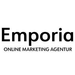 Emporia Online Marketing Agentur