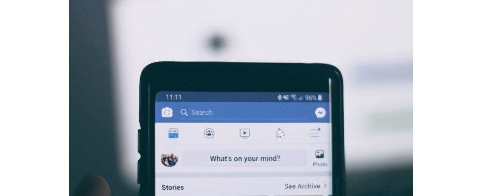 Privatsphäre weiter eingeschränkt? Posts bei Facebook händisch mit Label versehen
