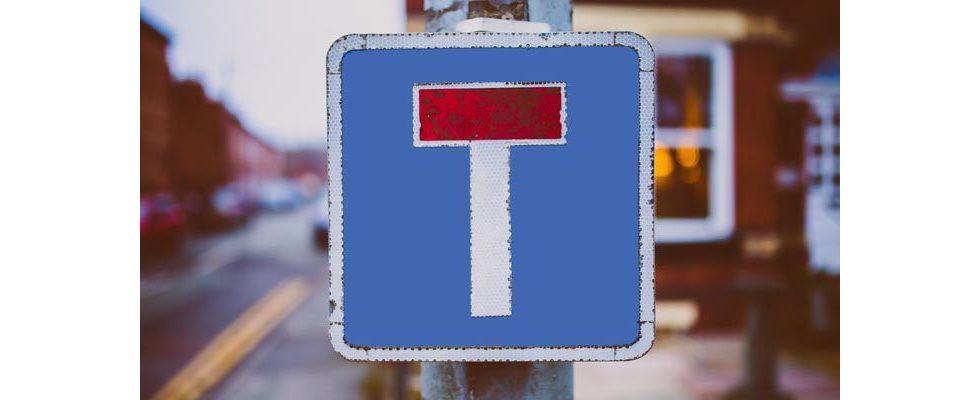Off-Facebook-Aktivitäten: Nutzer sollen künftig Targeting deaktivieren können
