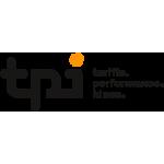 tpi Media®