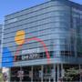 Kein Profit durch Corona: Google schränkt Werbung neben Verschwörungstheorien ein