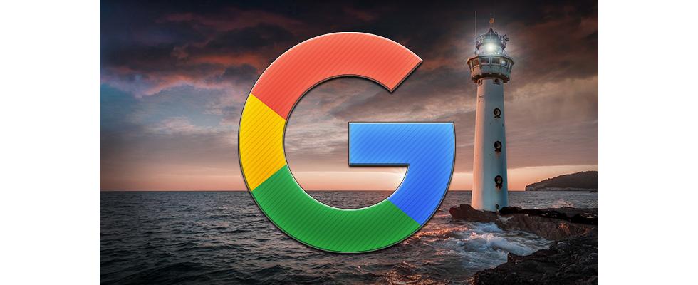 Google Lighthouse-Studie: So geht es an die Spitze der Suchergebnisse