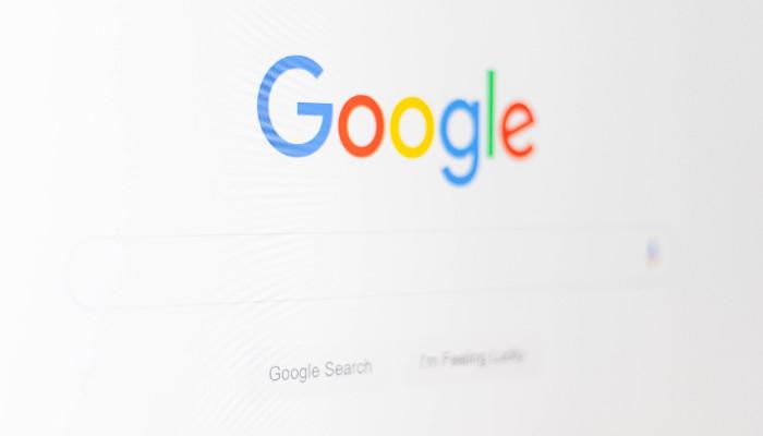 Fast 50 Prozent aller US-Suchanfragen bei Google in Q1 mit No Click bedient | OnlineMarketing.de