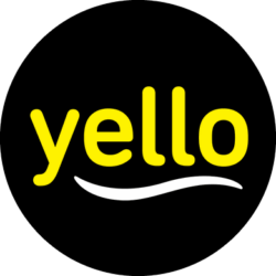 Yello Strom GmbH