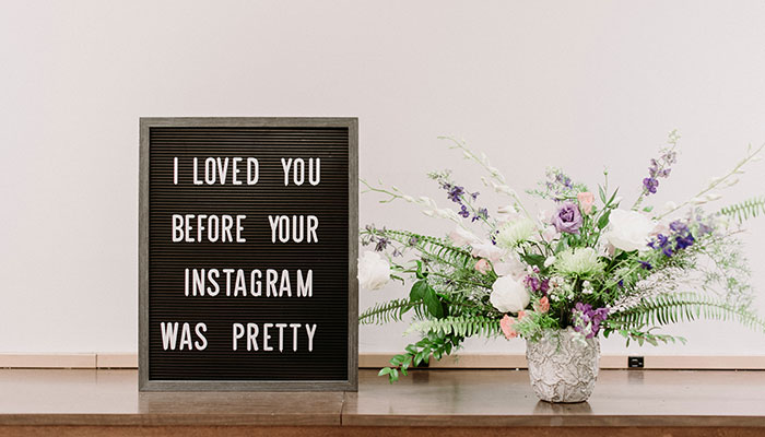 Viel Loyalität, gesteigerter Umsatz: Wieso Instagram für deutsche KMU fast unverzichtbar ist