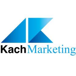 Kach Marketing