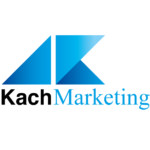 Kach Marketing