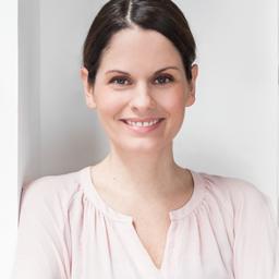 Katharina Niemann