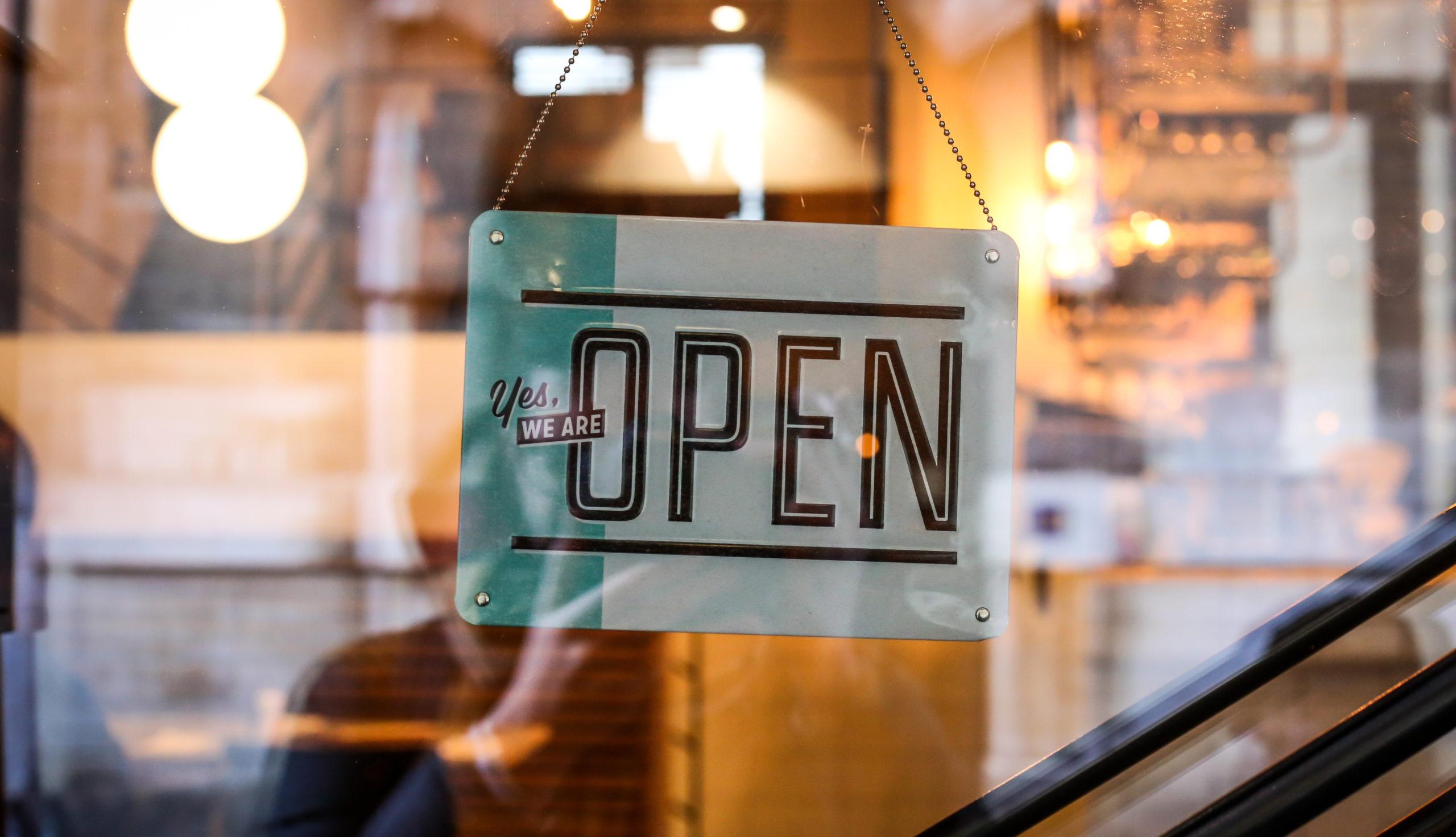 KMU kaum sichtbar – 95 Prozent der Webseiten haben Optimierungsbedarf