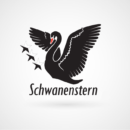 Schwanenstern Marketing