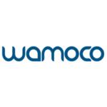 Wamoco GmbH