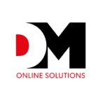 DM ONLINE SOLUTIONS – Online Marketing Agentur
