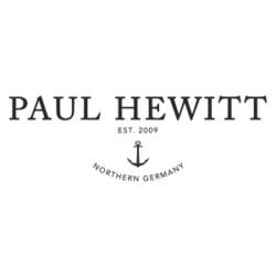 PAUL HEWITT GmbH