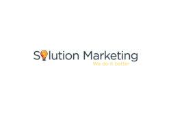 Solution Marketing