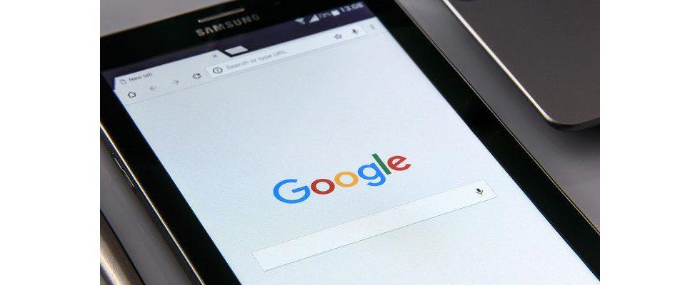 Googles Rich Results Test unterstützt jetzt alle Features für Rich-Suchergebnisse