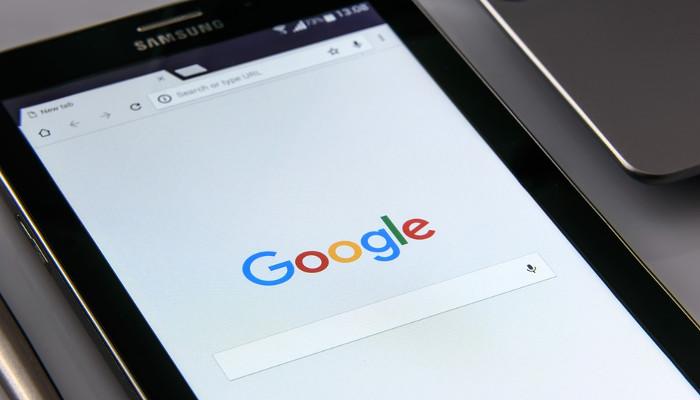Google: Workspace Tools und Messenger sollen zusammengeführt werden