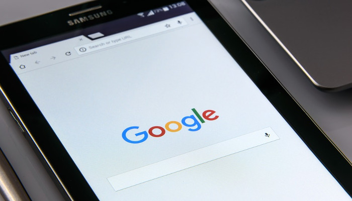 Text Ads im Karussell-Format in Googles mobiler Suche entdeckt