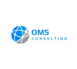 OMS Consulting
